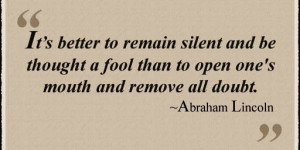 quotes, silent, truth