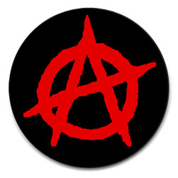 punk-anarchist-anarchy-magnetic-car-tax-disc-holder-mag73.png