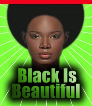 black_is_beautiful_green