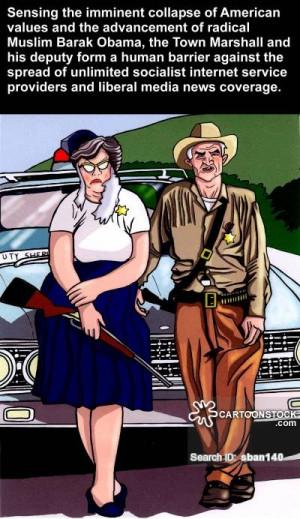 American Hillbillies cartoons, American Hillbillies cartoon, funny ...