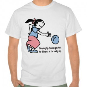... at the bowling alley by goodnewsgifts browse other bowling t shirts