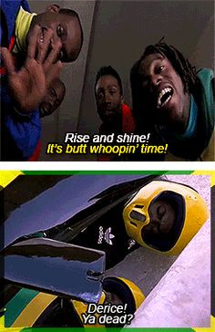 Cool Runnings quotes,famous movie quotes,best movie quotes,movie ...