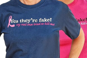 Labels: Funny Breast Cancer Quotes , Funny Breast Cancer Quotes for ...