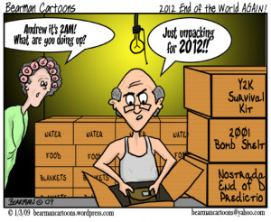 2012-cartoon.jpg
