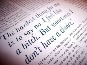 being too nice quotes - Google Search