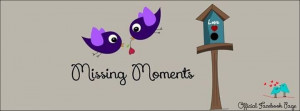Missing Moments Quotes