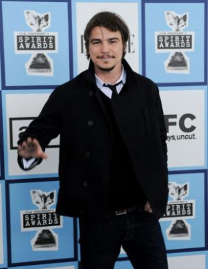 Josh Hartnett - Latest Headlines - UPI.com - UPI.com