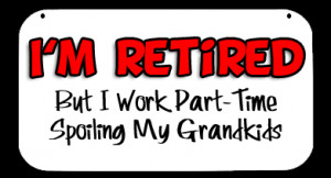 Funny Retirement Sayings Funny Sayings Tumblr About Love for Kids and ...