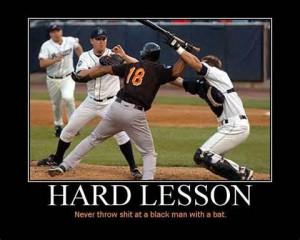... baseball quote 5 baseball quotes inspiring baseball quotes