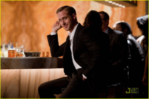 Crazy, Stupid, Love Movie Stills