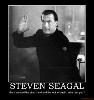 steven-seagal-steven-seagal-pimp-hand-look-of-deah-aikido-ac ...