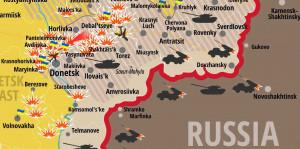 ukraine-cease-fire-is-falling-apart-in-the-pro-russian-rebel ...