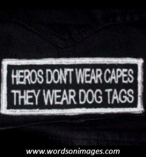 inspiring quotes about veterans quotesgram