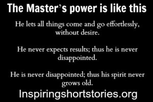 Taoism Quotes Taoism quotes, short