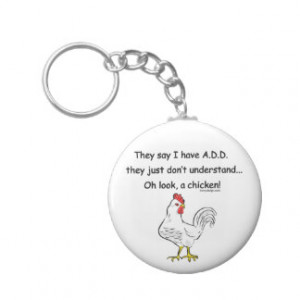 Short Quotes And Sayings Key Rings