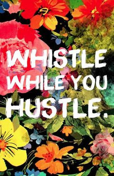 you hustle more boss quotes quotes on life hustle 30 quotes quotes ...