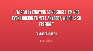 Single Quotes Taken Reserve...