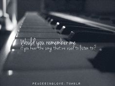 you remember me # quotes more life quotes me quotes amazing quotes ...