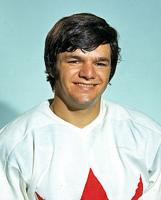 Brief about Marcel Dionne: By info that we know Marcel Dionne was born ...