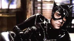 still better than the Halle Berry Catwoman.....