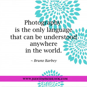 Quotes About Pictures Capturing Memories Photography quotes