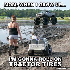 be a proud mud bog mom more mud trucks mud boggin mud bogger trucks