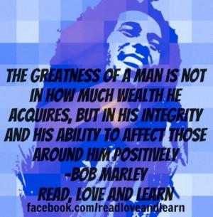 ... Quotes, Favorite Quoteshop, Favorite Quotes Hop, Leadership Quotes