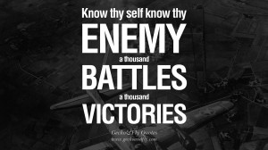 ... operations. sun tzu art of war quotes frases arte da guerra war enemy
