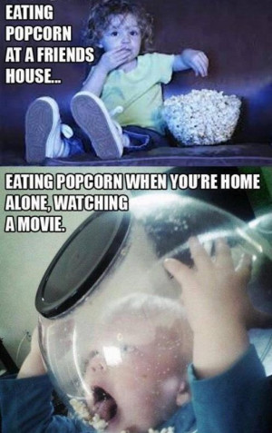 funny-pictures-eating-popcorn