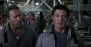 movie images sylvester stallone in escape plan movie image 8