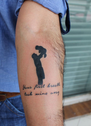 ... son tattoo i will be mother son tattoo ideas 106 tattooing tattoo