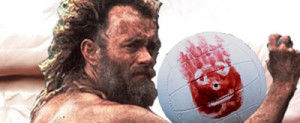 Tom Hanks Cast Away Quotes