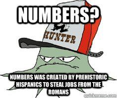 Squidbillies Early Cuyler Memes