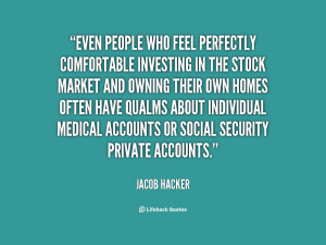 hacker quotes