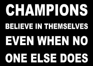 Rugby Motivational Quotes