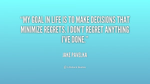 quote-Jake-Pavelka-my-goal-in-life-is-to-make-205039_1.png