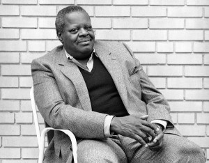 Official Website of Oscar Peterson: ~www.oscarpeterson.com