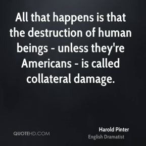 harold-pinter-harold-pinter-all-that-happens-is-that-the-destruction ...