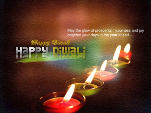 Best Diwali 2014 Wishes Quotes Free Download