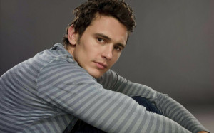 James+Franco+Quotes-26.jpg