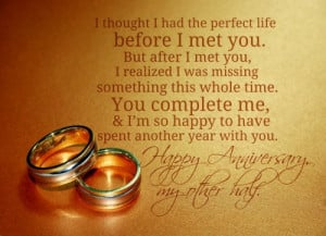 Anniversary Quotes for Him_04
