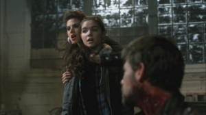 7x11 - Adventures In Babysitting - supernatural Screencap