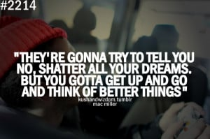 Hop Kushandwizdom 2pac Tupac Quotes Hip Picture