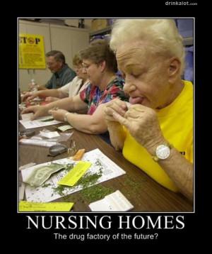 nursing homes »