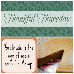 Thankful-Thursday-2-1024x1024.jpg