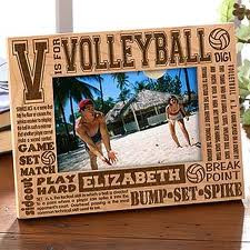 funny+volleyball+quotes+(4) Funny volleyball quotes, Volleyball quotes ...