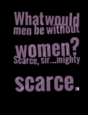 ... quotes about women and quotes picture quotes about men who use women