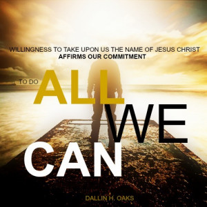 christian encouraging quotes for men