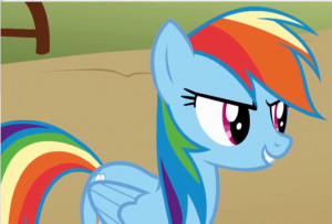 tf2_vs_mlp__rainbow_dash_victory_quotes_by_jellymaycry-d5jt751.png