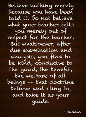 Buddha quote #Buddha # Quotes